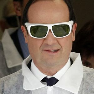 http://a51.idata.over-blog.com/300x300/4/23/42/31/88/francois-hollande.jpg