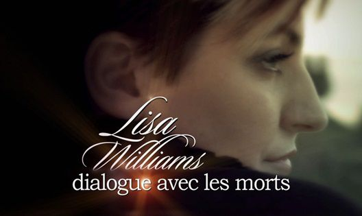 http://a51.idata.over-blog.com/536x320/3/68/76/37/Les-series/Lisa-Williams-dialogue-avec-les-morts.jpg